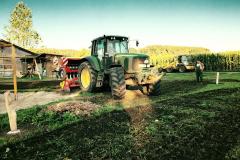 maucher_traktor